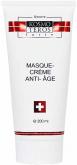 Masque-Creme Anti-Age