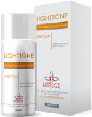 Lighttone