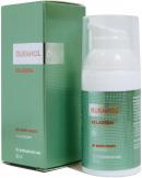 Glikanol Reladerm