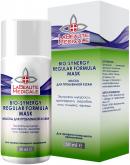 Bio-Synergy Regular Mask