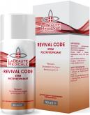 Revival Code