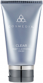 Clear Deep Cleansing Mask