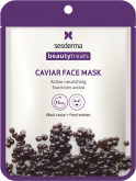 Caviar Face Mask