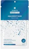 Aqua Boost Mask