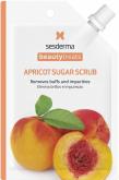 Apricot Sugar Scrub Mask