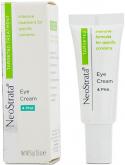 NeoStrata Eye Cream