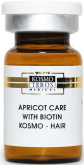 Apricot Care With Biotin Kosmo-Hair
