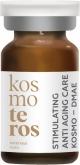 Kosmoteros Stimulating Anti-Ageing Kosmo-Dmae