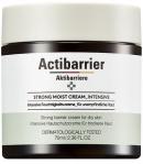 Actibarrier Strong Moist Cream Intensive
