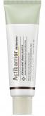 Actibarrier Strong Moist Cream Sensitive