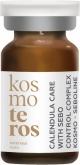 Kosmoteros Calendula Care Complex Kosmo-Seboline