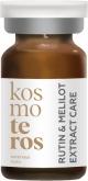 Kosmoteros Rutin & Melilot Extract Care Kosmo-Tonus