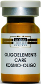Oligoelements Care Kosmo-Oligo