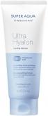 Super Aqua Ultra Hyalron Cleansing Foam