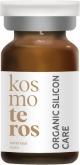Organic Silicon Care