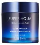 Ultra Hyalron Balm Cream Original