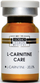 L-Carnitine Care