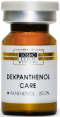 Dexpanthenol Care