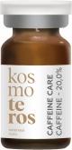 Caffeine Care