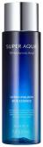 Super Aqua Ultra Hyalron Skin Essence