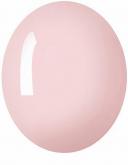 Kapous Professional ShapeNail Cover Pink