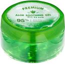 Premium Cica Aloe Soothing Gel