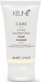 Care Vital Nutrition Mask