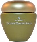 Golden Marine Scrub