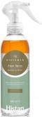 Histomer Histan Aqua Spray Bronze & Fresh