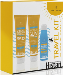 Histan Travel Kit