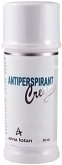 Anna Lotan Antiperspirant Cream