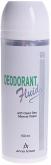 Deodorant Fluid