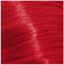 Socolor Cult Red Hot