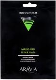 Magic-Pro Repair Mask