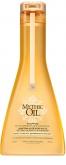Osmanthus & Ginger Oil