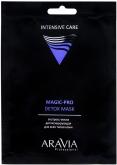 Magic-Pro Detox Mask
