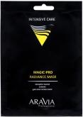 Magic-Pro Radiance Mask