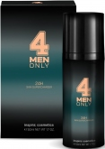 Inspira Cosmetics 24h Skin Supercharger