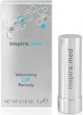 Inspira Cosmetics Volumizing Lip Remedy
