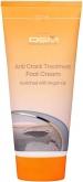 Anti Crack Treatment Foot Cream Argan Oil
