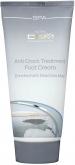 Anti Crack Treatment Foot Cream Dead Sea Mud