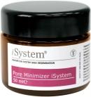 Pore Minimizer Cream