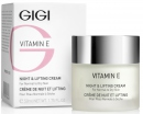 GiGi Vitamin E Night&Lifting Cream