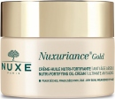 Nutri-Replenishing Oil Cream