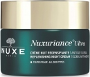 Replenisning Night Cream