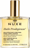 Huile Prodigieuse Multi-Purpose Dry Oil