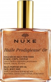 Huile Prodigieuse Or Multi-Purpose Dry Oil