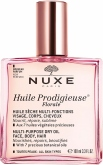 Huile Prodigieuse Florale Multi-Purpose Oil