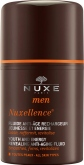 Nuxe Nuxellence Revealing Anti-Aging Fluid