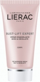 Lierac Bust Lift Anti-Aging Recontouring Cream